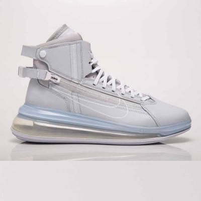 """Nike Air Max 720 """"Saturn..."""