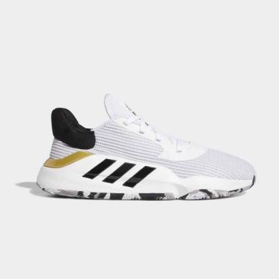 adidas Pro Bounce 2019 Low