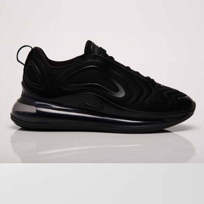 Nike Air Max 720 GS Triple...