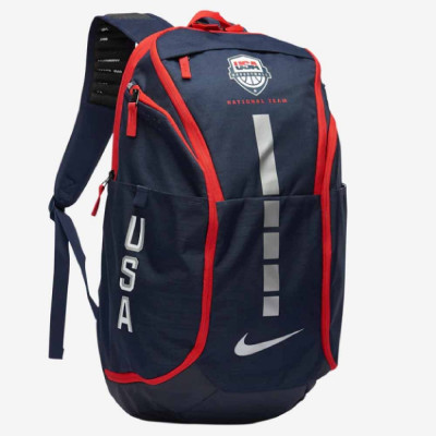 Nike Hoops Elite Pro USA...
