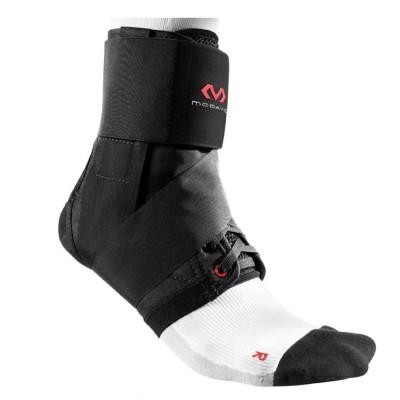 Голеностоп McDavid Ankle...