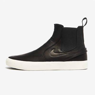 Nike SB Zoom Janoski Mid RM...