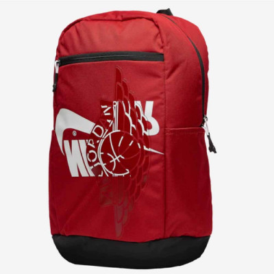 Jordan Remix Backpack