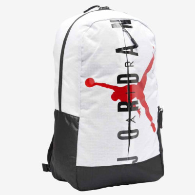 Jordan Split Backpack