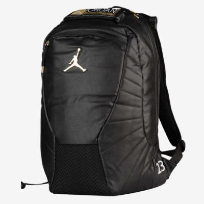 Jordan Retro 12 рюкзак
