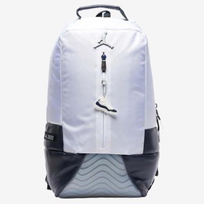 Jordan Retro 11 рюкзак