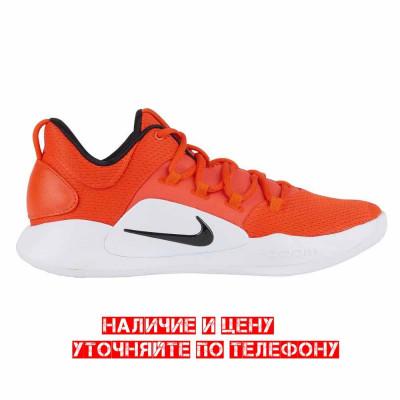 Nike Hyperdunk X Low