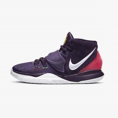 Nike Kyrie 6 BG