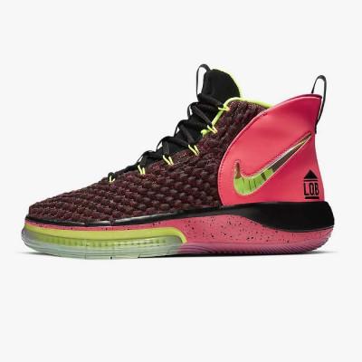 "Nike AlphaDunk ""Hoverboard"""