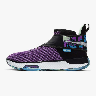 Nike Zoom UNVRS BG