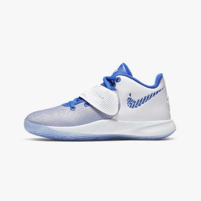 Nike Kyrie Flytrap III BG