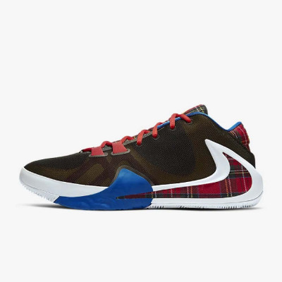 "Nike Zoom Freak 1 ""Employee..."