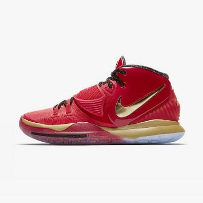 Детские Nike Kyrie 6 BG...