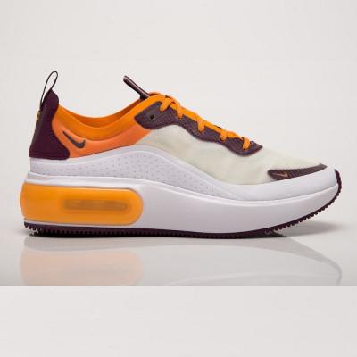 Женские Nike Air Max Dia LX