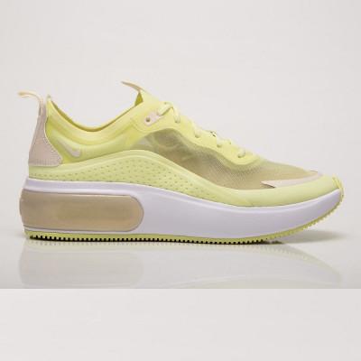 Nike Wmns Air Max Dia LX