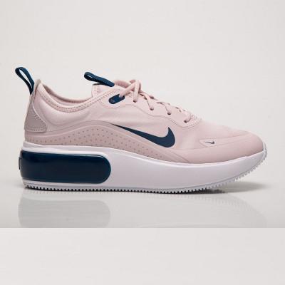 Nike Wmns Air Max Dia