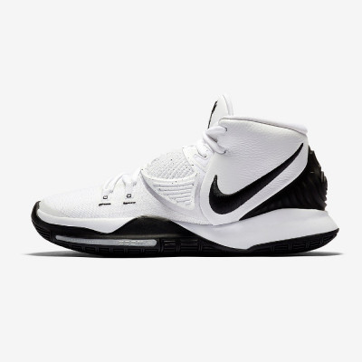 "Nike Kyrie 6 ""Oreo"""