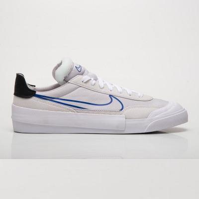 Nike Drop-Type HBR