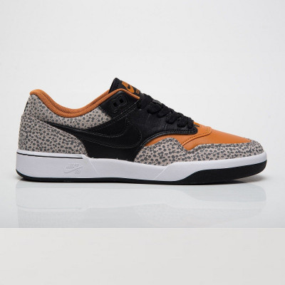Nike SB GTS Return Safari...