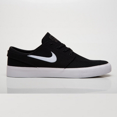 Nike SB Zoom Stefan Janoski...