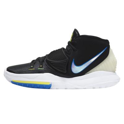 "Nike Kyrie 6 ""Shutter Shades"""