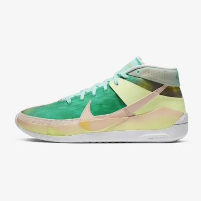 Детские Nike KD 13 BG
