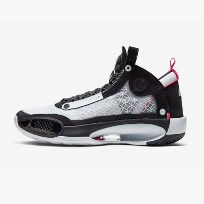 "Air Jordan XXXIV ""Chinese..."
