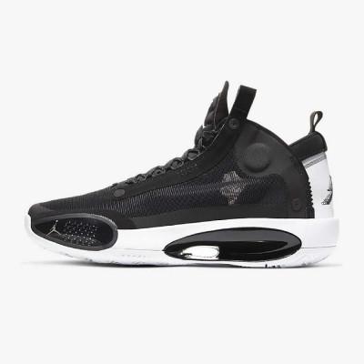 """Air Jordan XXXIV """"Eclipse"""""""