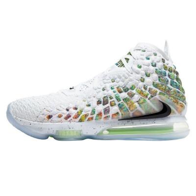 """Nike Lebron 17 BG """"Air..."""