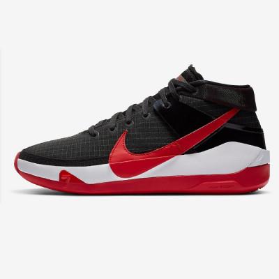 "Детские Nike KD 13 BG ""Bred"""
