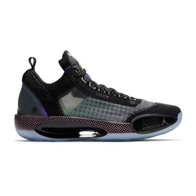 Air Jordan XXXIV Low PE
