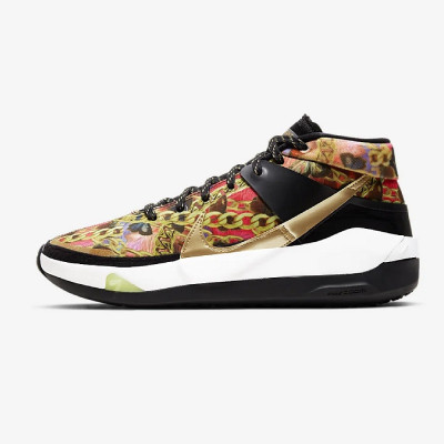 "Nike KD 13 ""Butterflies and..."