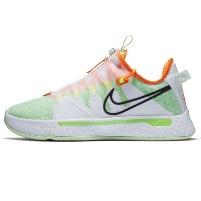 "Nike PG 4 ""Gatorade 2"""