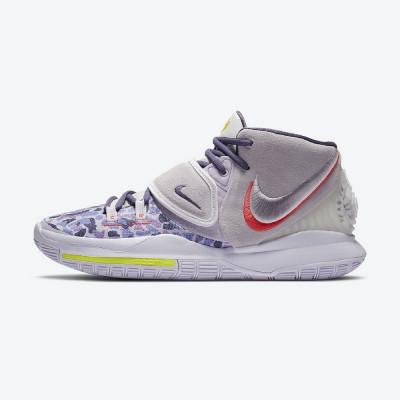 "Nike Kyrie 6 ""Asia"""