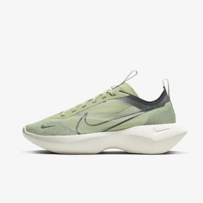 Nike Wmns Vista Lite