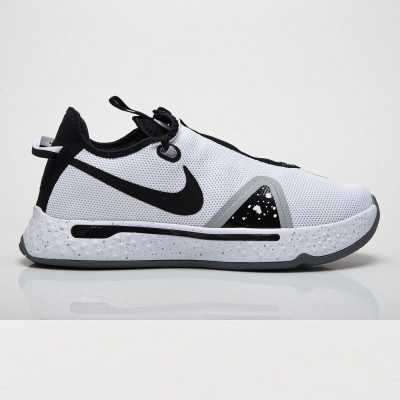 "Nike PG 4 ""Oreo"""