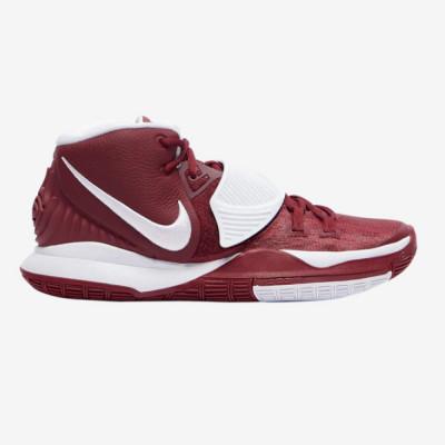 Nike Kyrie 6 TB