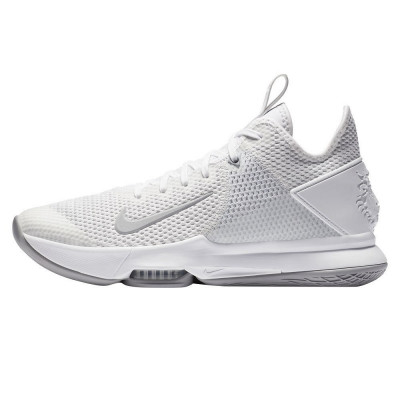 Nike Lebron Witness 4 TB