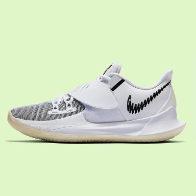 Детские Nike Kyrie Low 3 GS