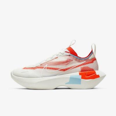 Nike Wmns Vista Lite SE