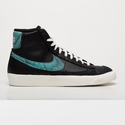 Nike Blazer Mid '77 Vintage...