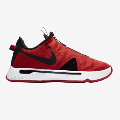 Nike PG 4 TB