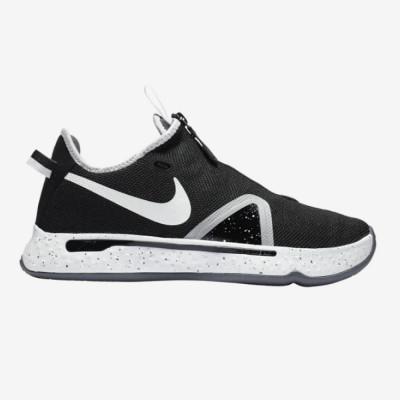 Детские Nike PG 4 TB BG