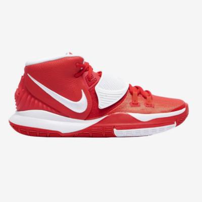 Детские Nike Kyrie 6 TB BG