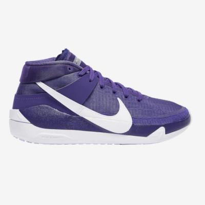 Nike KD 13 TB