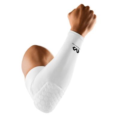 Баскетбольный рукав McDavid...