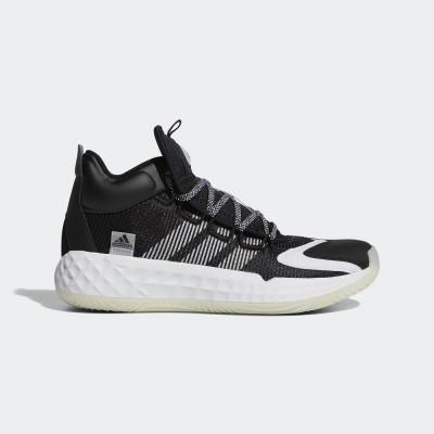 Adidas Pro Boost
