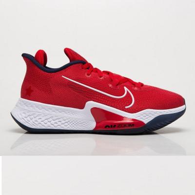 """Nike Air Zoom BB NXT """"USA"""""""