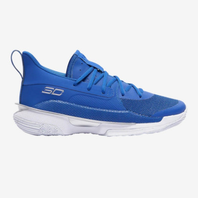 Under Armour Curry 7 TB
