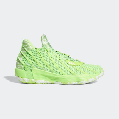 "Adidas Dame 7 ""I Am My Own..."